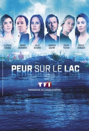 Peur Sur Le Lac (S01E05)