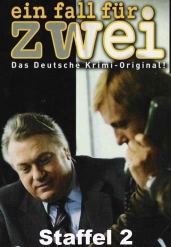 Saison 2 (1982)