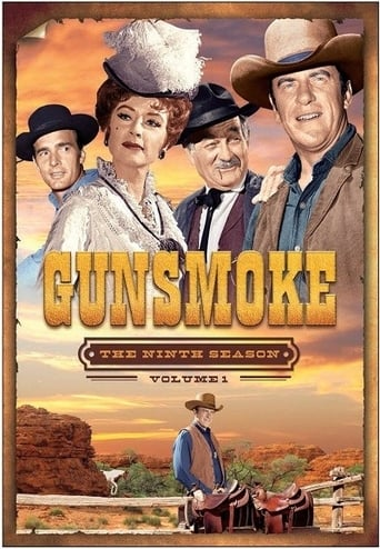 Legends of Radio The Ultimate Gunsmoke Collection Legends of Radio