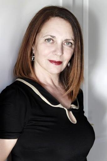 Image of Gloria Muñoz