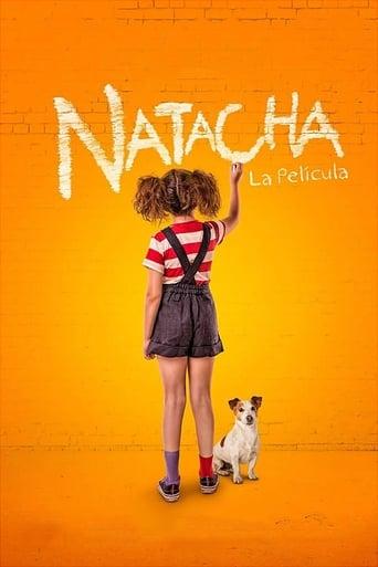 Natacha, The Movie