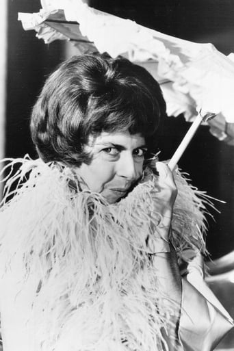 Image of Alice Pearce