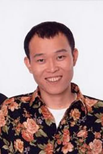 Image of Seiji Chihara