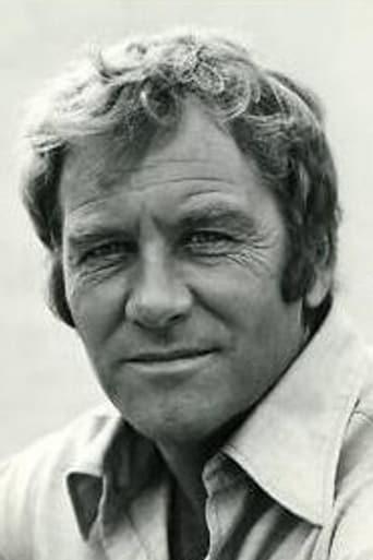 Bert Kramer