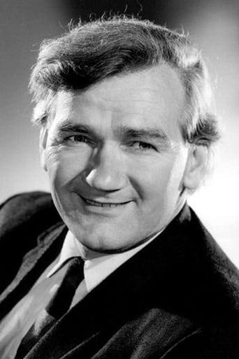 Image of Percy Herbert