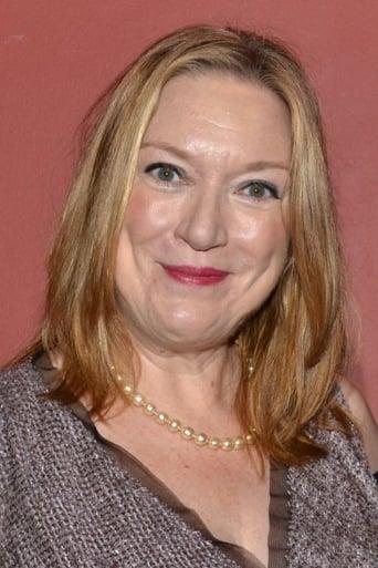 Image of Kristine Nielsen