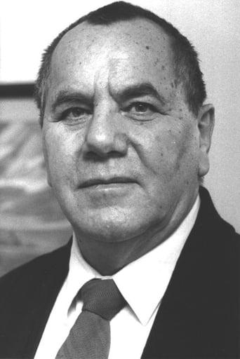 Image of Ragnar Ulfung