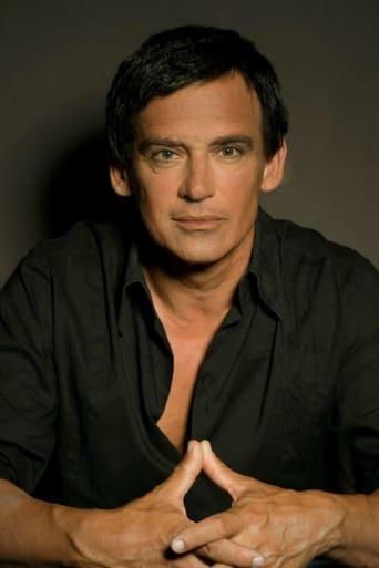 Image of Paulo Nery