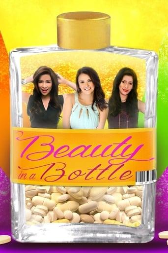 Beauty in a Bottle