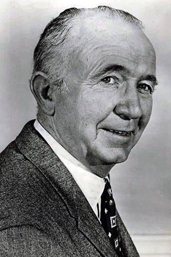 Image of Walter Brennan