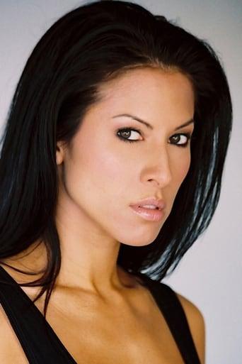 Image of Fernanda Dorogi