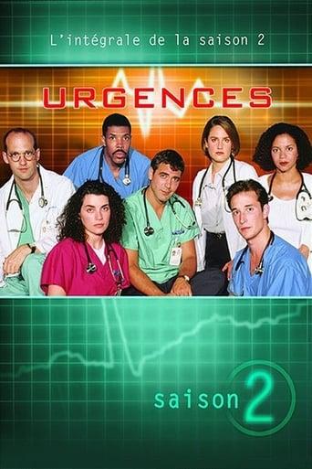 Saison 2 (1995)