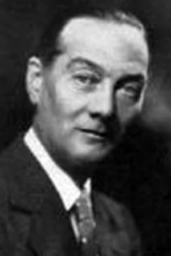 Image of Pierre Piérade