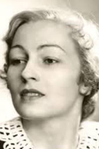 Image of Joyce Arling