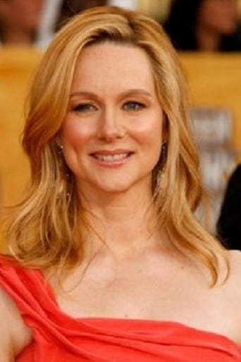 Picture of Laura Linney