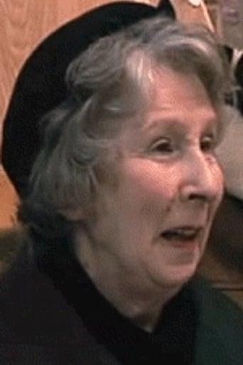 Elizabeth Kelly
