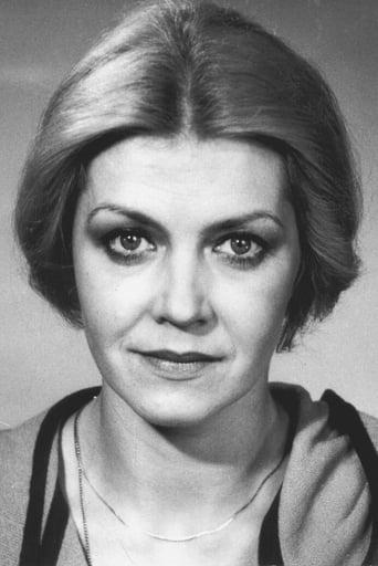 Image of Lilita Ozoliņa