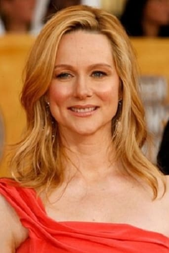 Laura Linney image, picture