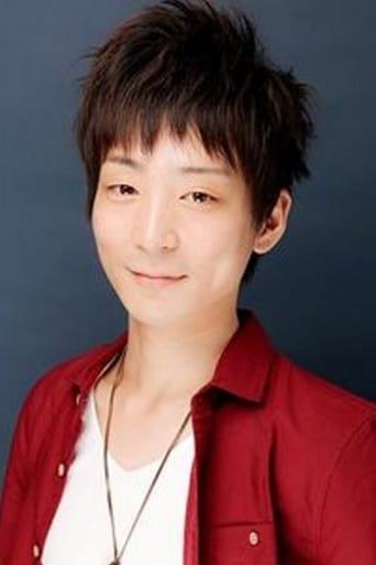 Image of Koudai Sakai