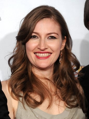 Kelly Macdonald image, picture
