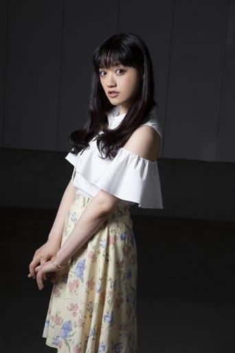 Image of Moe Miura