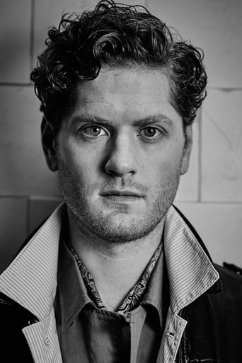 Image of Kyle Soller