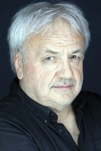 Reinhardt Wagner