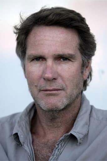 Image of Robert Taylor