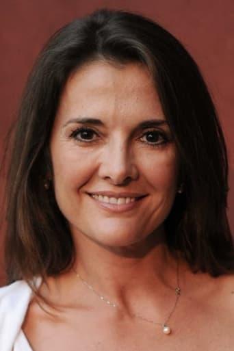 Image of Fabiana Udenio