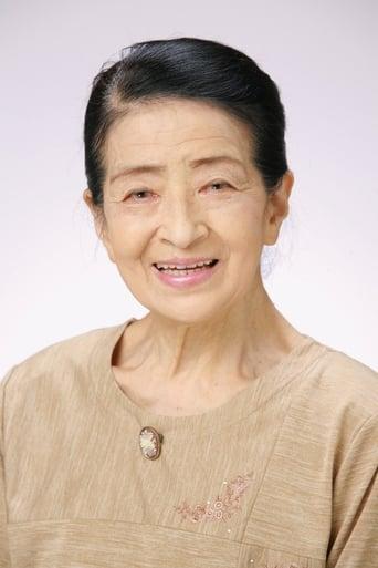 Image of Akiko Hoshino