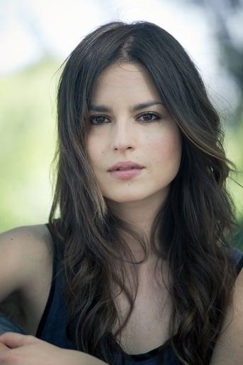 Image of Ivana Lotito
