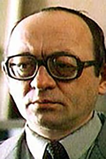 Image of Vladimir Sichkar