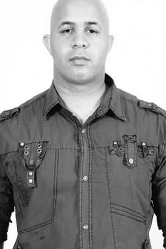 Image of Carmelo Oquendo