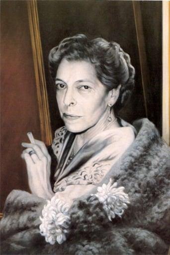 Image of Tina Pica