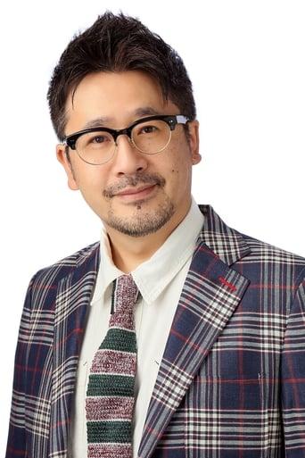 Image of Ikuji Nose