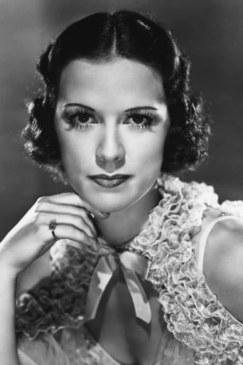 Image of Eleanor Powell