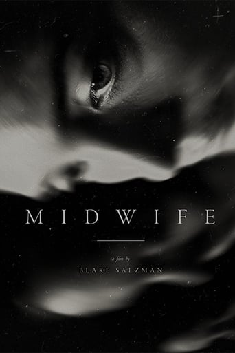 Poster of Midwife
