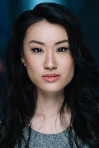 Image of Bethanie Ho