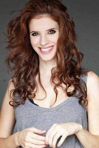 Image of Anna Dalton