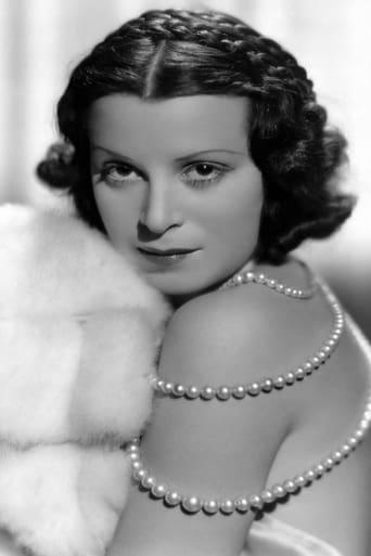 Image of Kitty Carlisle