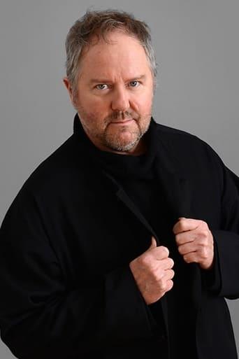 Image of Douglas Johansson