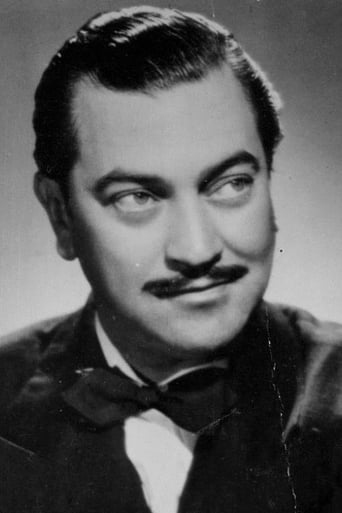 Image of Carlos López Moctezuma