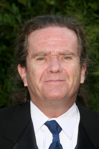 Image of Butch Patrick