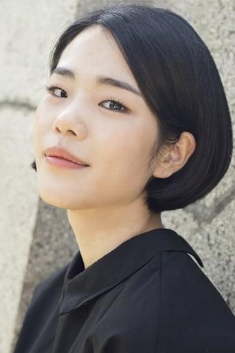 Image of Joo Hae-eun