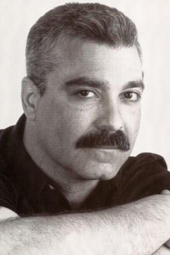 Chuck Margiotta