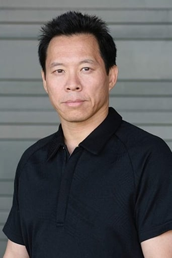 Image of Will Leong