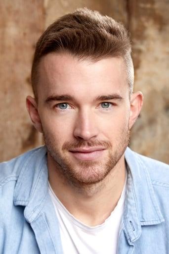 Image of Chandler Massey