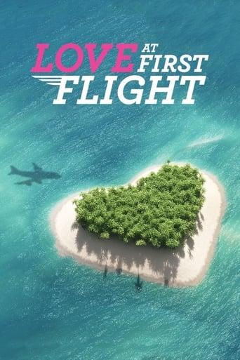 Love at First Flight (S01E02)