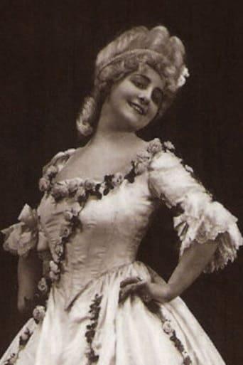 Poster of Die Prinzessin von Neutralien