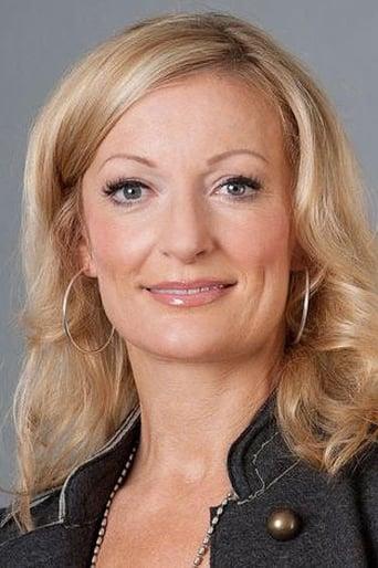 Image of Monika Gruber